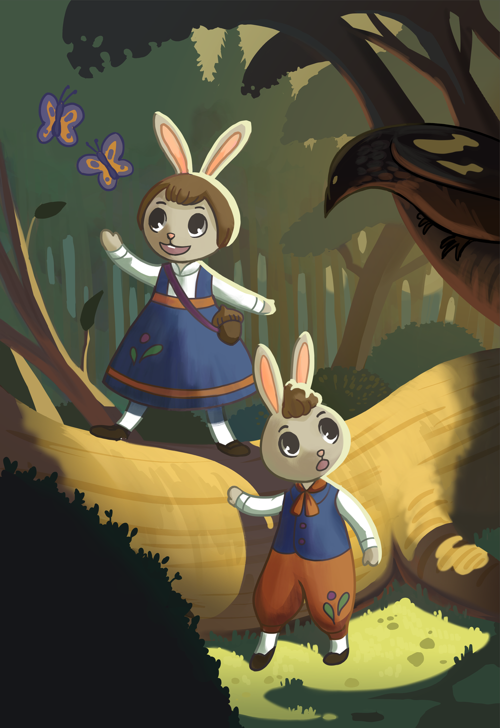 wk 13 bunny twins.png