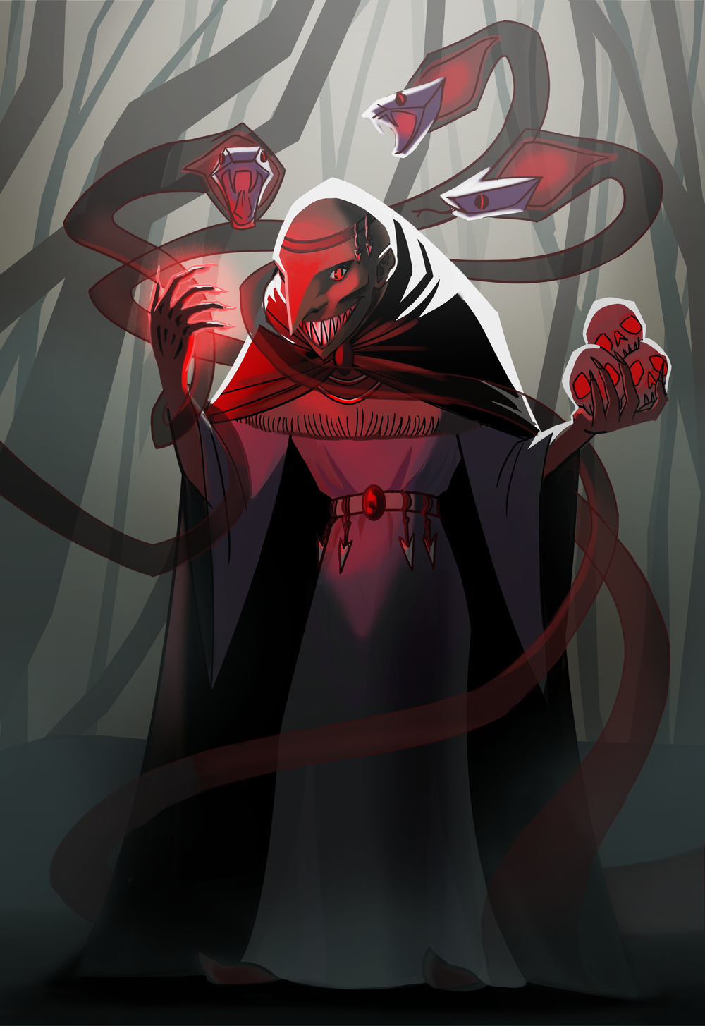Wk 13 villain painting.png