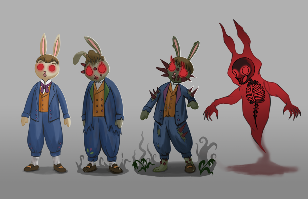 Wk13 Zombie Buns 2.png