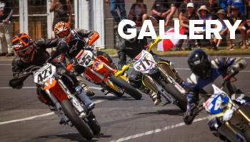 gallery-banner.jpg