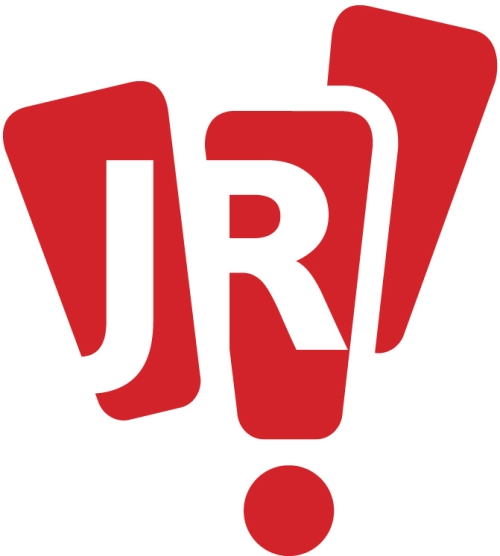 JR Entertainment Co., Ltd.