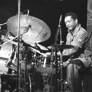Julian Vaughn jazz drummer (1).jpg