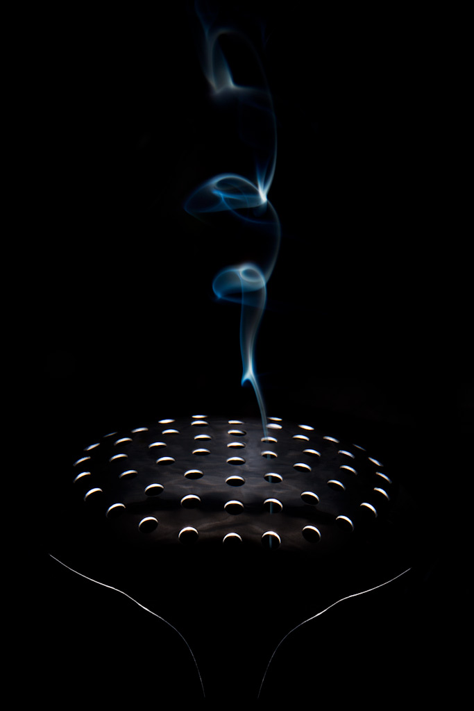 2011_04_11_Smoke-Still-Life_0700-as-Smart-Object-1.jpg