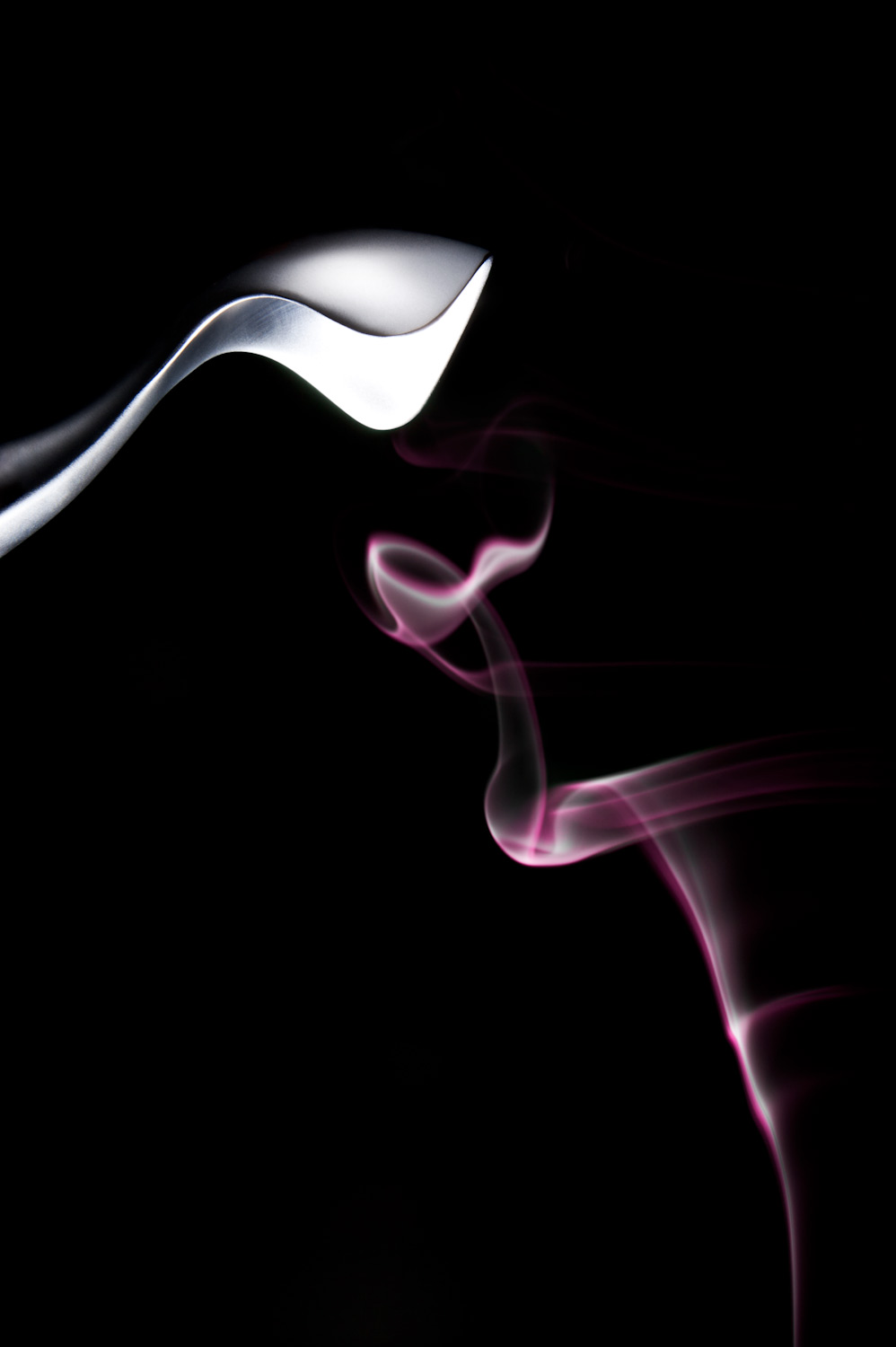 2011_04_18_Smoke-Still-Life_1383-as-Smart-Object-1.jpg