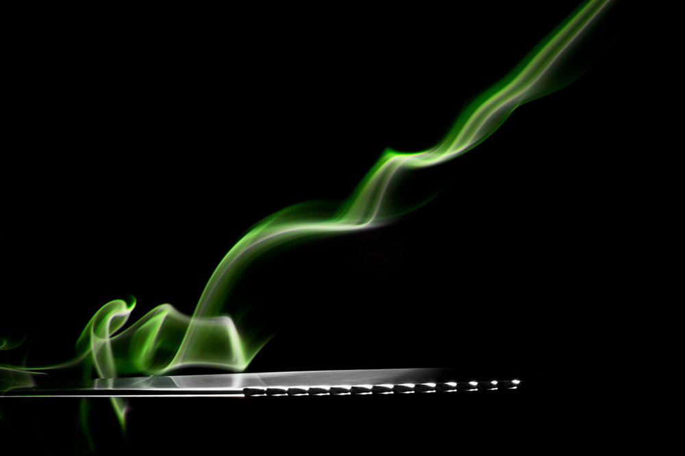 2011_04_18_Smoke-Still-Life_1671-as-Smart-Object-1.jpg