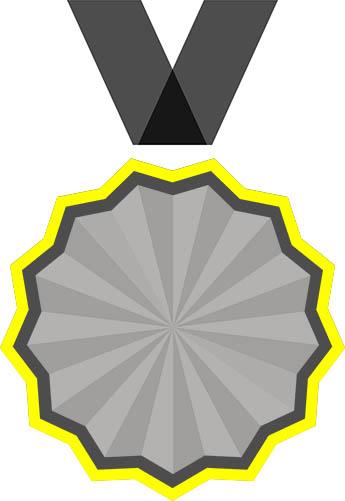medal-frame_silver Kopie.jpg