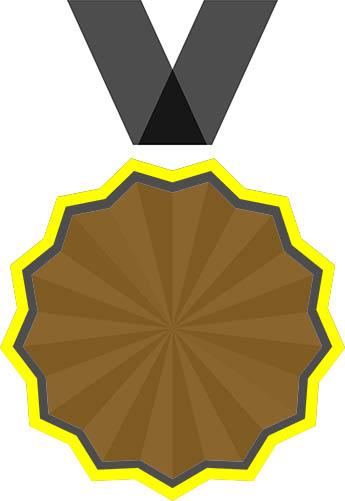 medal-frame_bronze Kopie.jpg