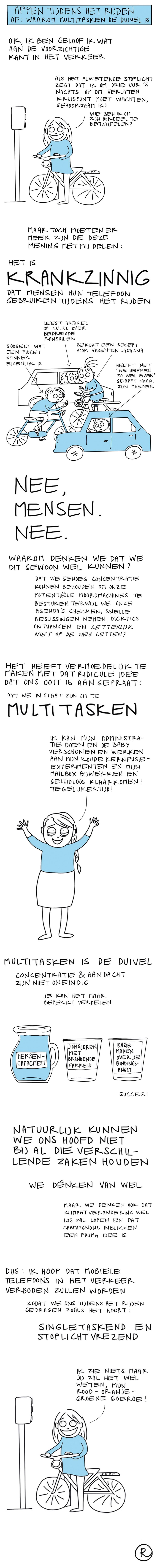 multitasken online.jpg