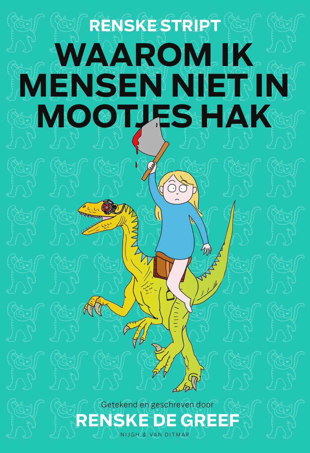 cover stripboek.jpg