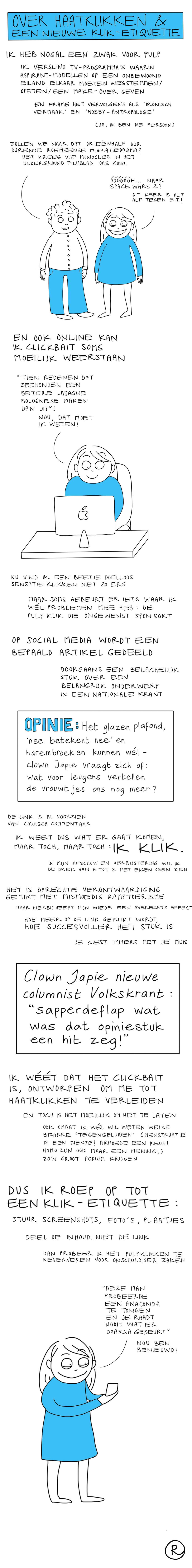 klik-etiquette online.jpg