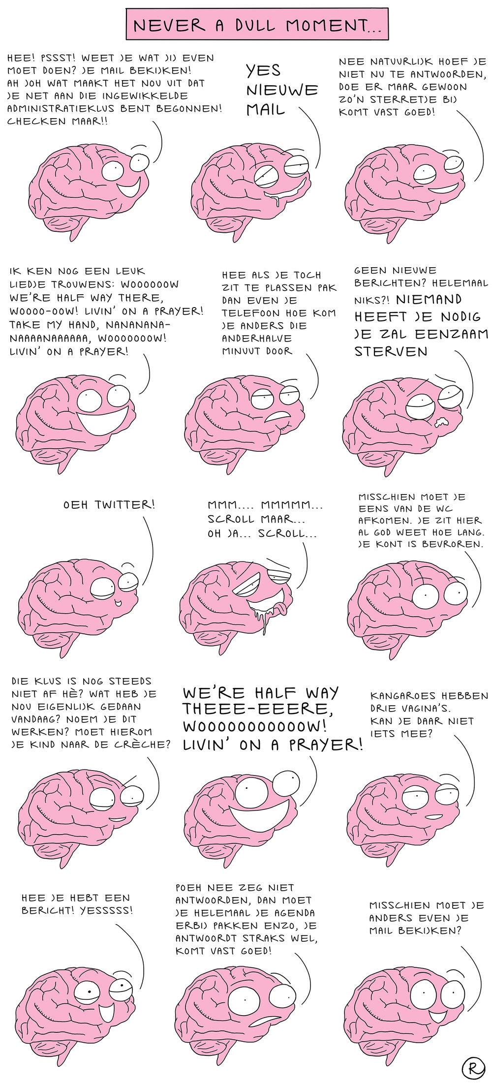 hersenen stem online.jpg