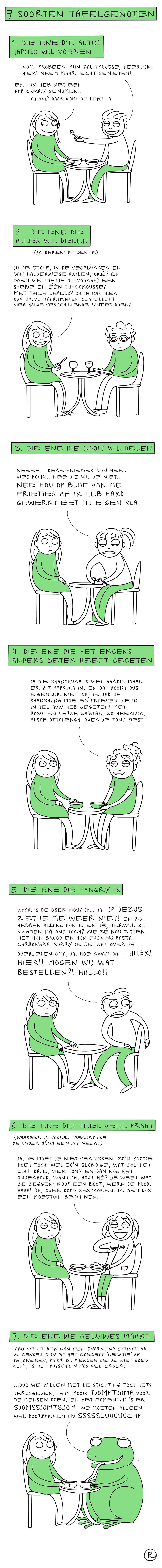 tafelgenoten online.jpg