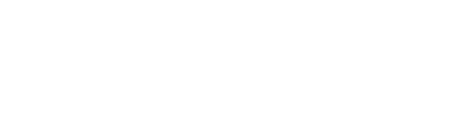 BitWink