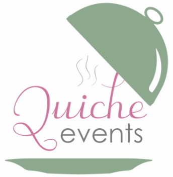Quiche Events