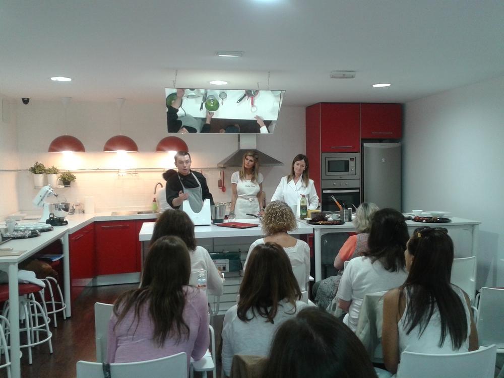 fotos-post-Summer-Chef-7.jpg