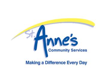 st-annes-logo.jpg