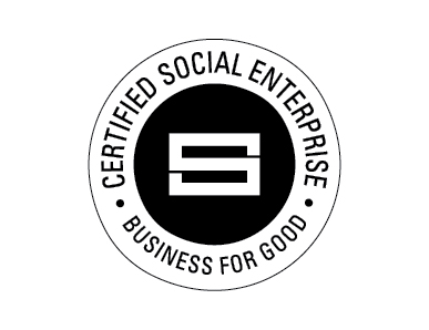 Tuffcycle social enterprise UK
