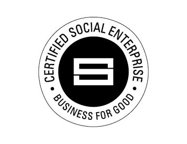 Tuffcycle social enterprise UK