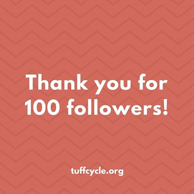 Thanks for getting us to 100 followers! #socialenterprise #socialsaturdays #socent #sheffield #sustainable #sustainability #homelessness #homelessnessawareness #businessforgood #independentshop #independentsheffield #followers #nofilter #workshop #ethicallymade #ethicalliving #woodworking #woodwork #allthehashtags