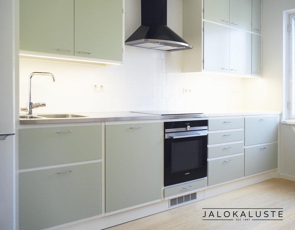 Retrokeittiö Tuulikki 1_Jalokaluste.fi.jpg
