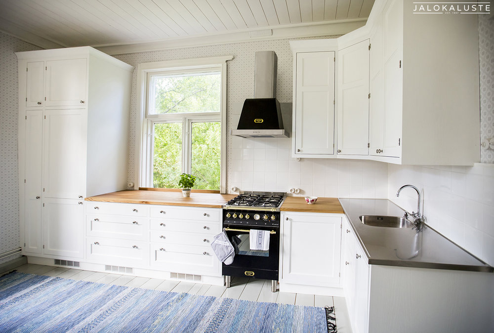 Vanhanajan keittiö Aino II 5_JALOKALUSTE.FI.jpg