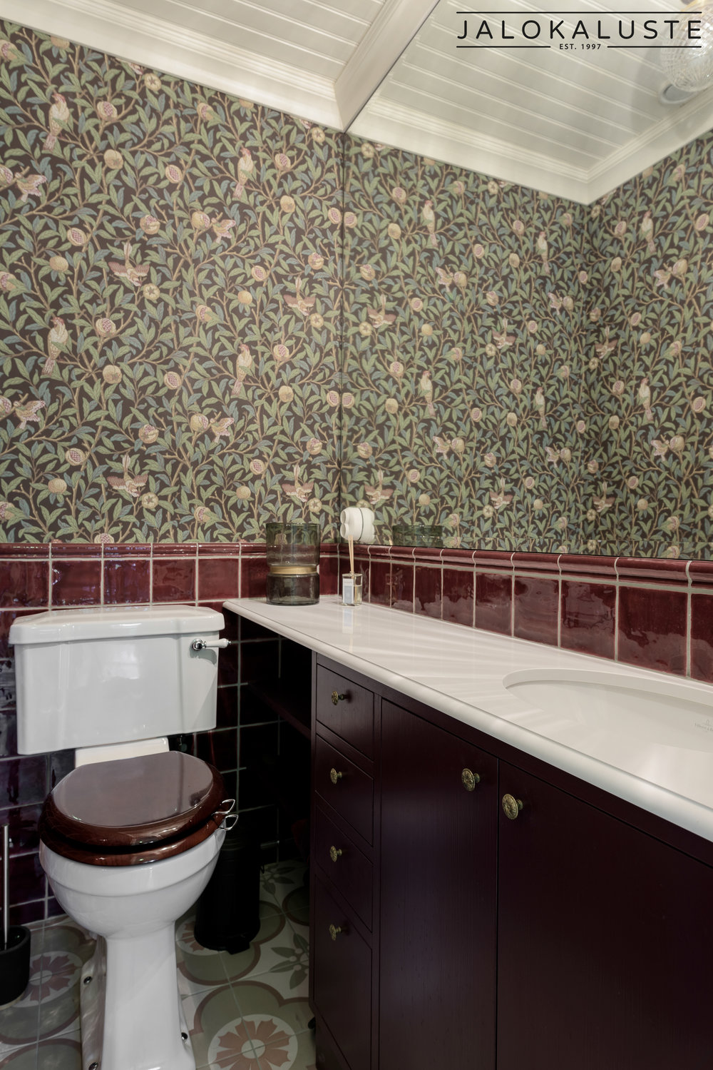 Jalokaluste wc-vanhanajan1.jpg