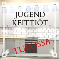 Jugendkeittiö Jalokaluste.png