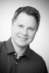 Sami Numminen - JALOKALUSTE