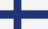 Suomenlippu2.jpg