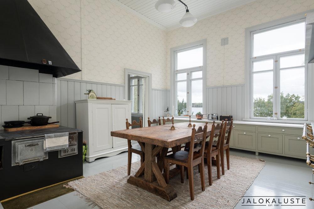 Sarlotta keittiö2- Jalokaluste.jpg