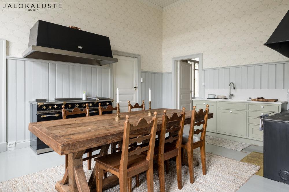 Sarlotta keittiö1- Jalokaluste.jpg