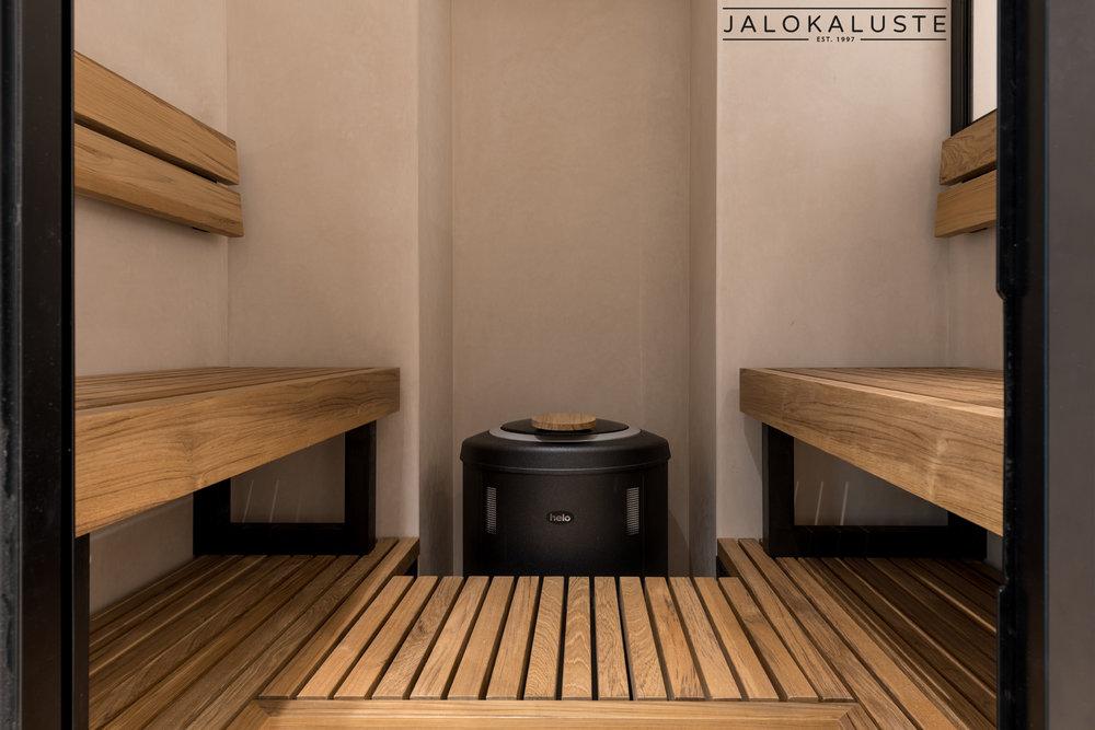 Sauna_Jalokaluste.jpg