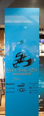 studio25.jpg