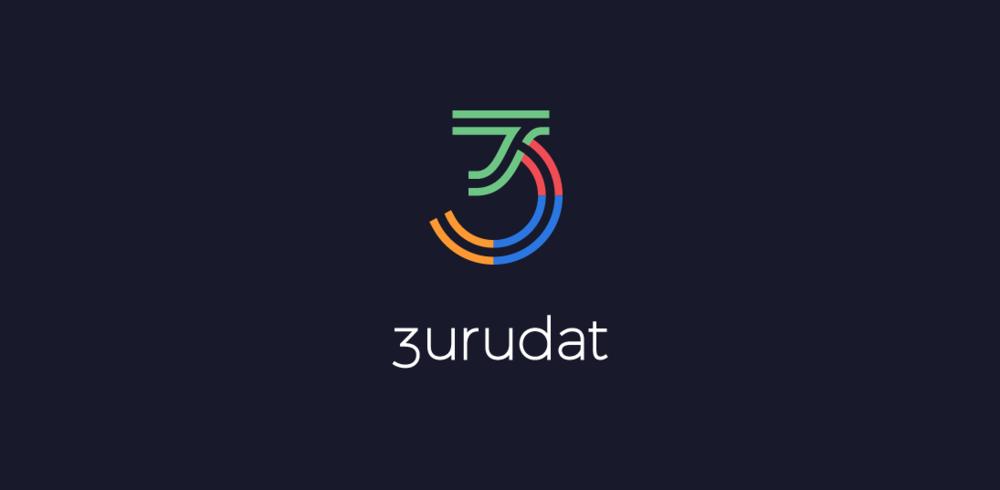 3urudat-_logo.png