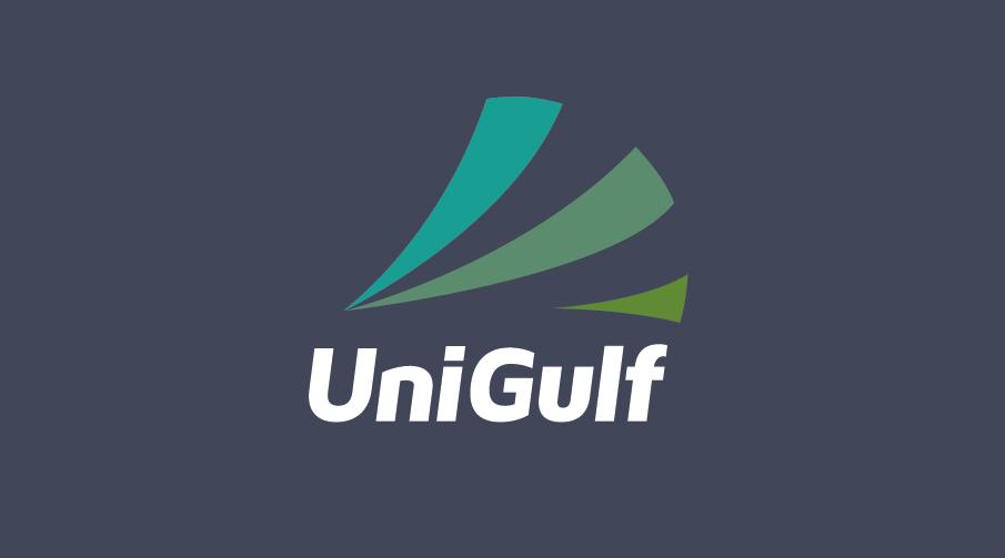 UniGulf-_-LogoEnglish.png