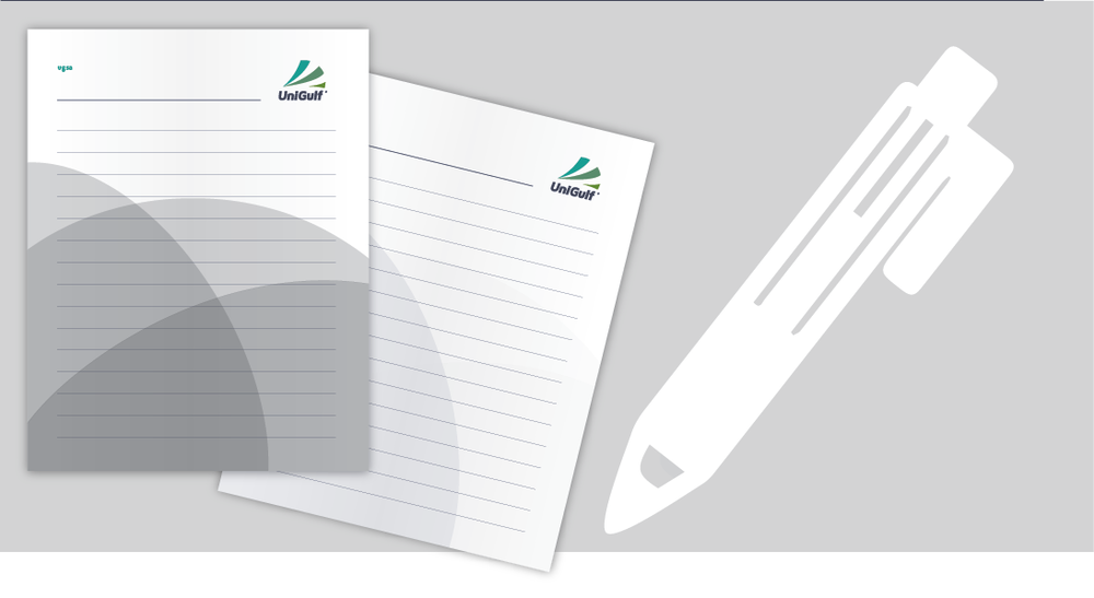 UniGulf-_-Notepad.png