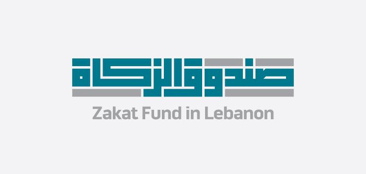 ZK_Logo.jpg