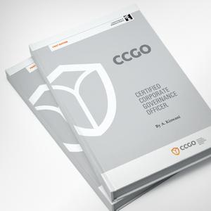 CCGO-Thumbnail.png