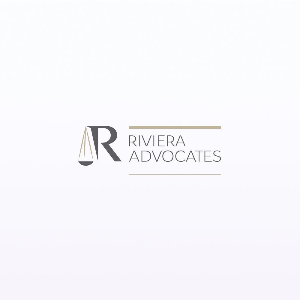 RA_Logo.jpeg