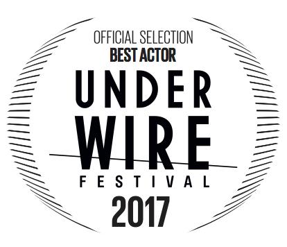 UWlaurels_2017_officialselection_black_BestActor.jpg