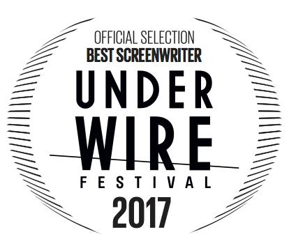 UWlaurels_2017_officialselection_black_BestScreenwriter.jpg