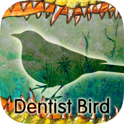 Dentist_Bird_icon_text.png