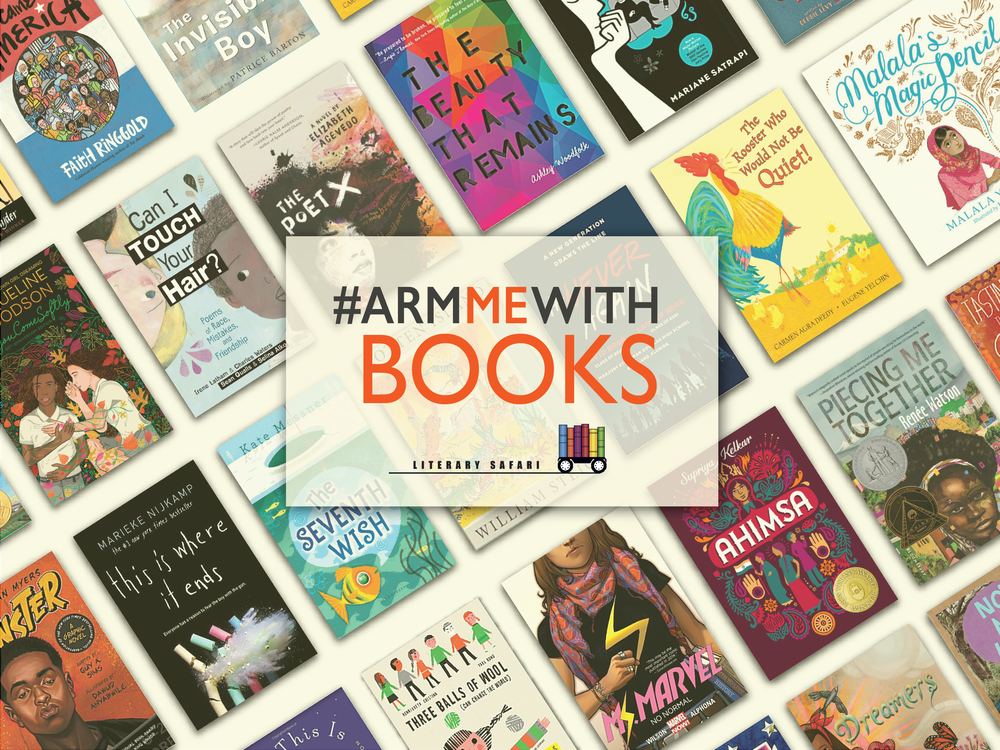 ArmMeWithBooks.png