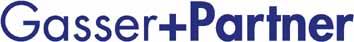 Gasser-Partner-Logo-kl-Auflösg.jpg