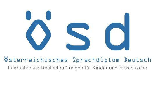ÖSD_Logo und Claim_2zeilig.jpg