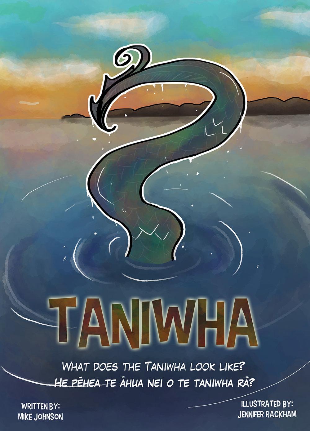Taniwha Cover thumbnail.jpg
