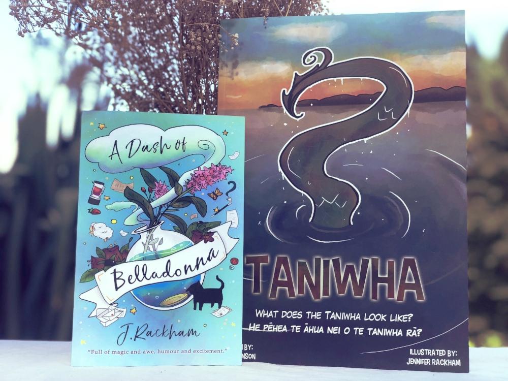 DOB and Taniwha.jpg