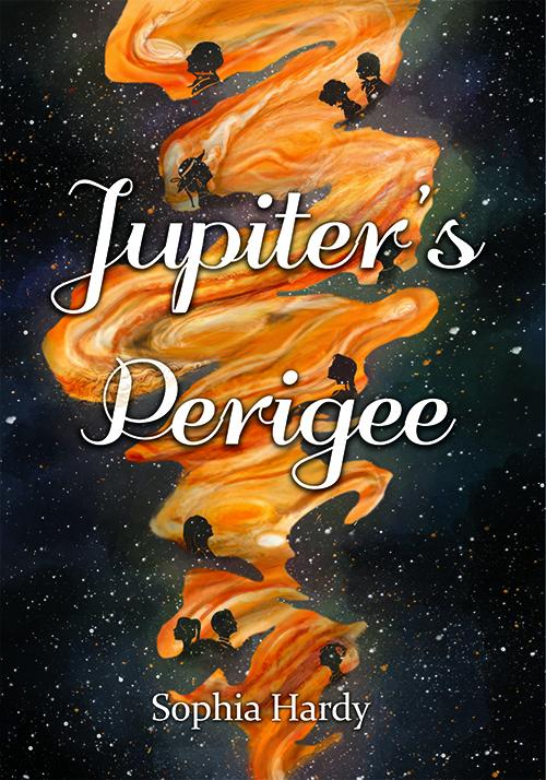 Jupiter's Perigee lq.jpg