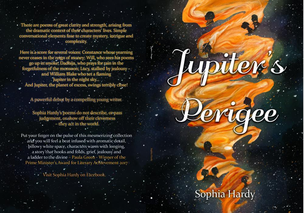 Jupiter's Perigee Jenndraws web.jpg