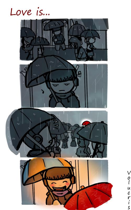 Love is....jpg
